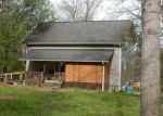 Foreclosed Home en LOUISIANA AVE, Hendersonville, NC - 28739