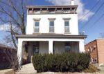 Foreclosed Home en W NORTH BEND RD, Cincinnati, OH - 45239