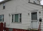 Foreclosed Home en ELM CT, Cleveland, OH - 44102