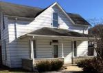 Foreclosed Home en S MAPLE ST, Bainbridge, OH - 45612