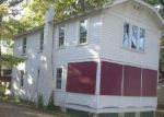 Foreclosed Home en LAUREL AVE, Lakeside Marblehead, OH - 43440
