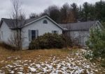 Foreclosed Home en NEFF RD, Valley City, OH - 44280