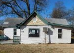 Foreclosed Home en N HIGH AVE, Shawnee, OK - 74801