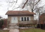 Foreclosed Home en POCUSSET ST, Pittsburgh, PA - 15217