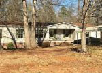 Foreclosed Home en MEADORS AVE, Greenville, SC - 29605