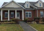 Foreclosed Home en HARDINBERRY ST, Oak Ridge, TN - 37830