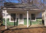 Foreclosed Home en NEW WILLOW RD, Memphis, TN - 38111