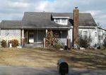 Foreclosed Home en MCALISTER RD, Fayetteville, TN - 37334