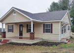 Foreclosed Home en ALVIN YORK HWY, Whitwell, TN - 37397
