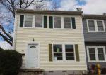 Foreclosed Home en BLACKSTONE CT, Virginia Beach, VA - 23453