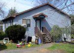 Foreclosed Home en STONEFIELD CT, Harrisonburg, VA - 22802