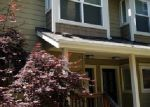 Foreclosed Home en RAINIER AVE S, Seattle, WA - 98118