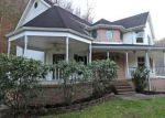 Foreclosed Home en CANEY BRANCH RD, Chapmanville, WV - 25508