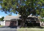 Foreclosed Homes in Hollywood, FL, 33024, ID: F4249178