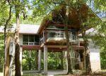 Foreclosed Home en S LEE DR, Middleburg, FL - 32068