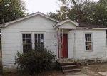 Foreclosed Home en RUBY ST, Ozark, AL - 36360