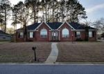 Foreclosed Home en PINEWOODS LN, Loxley, AL - 36551