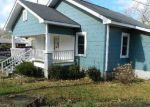 Foreclosed Home en WILLOW ST, Alexander City, AL - 35010
