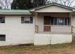 Foreclosed Home en OLD MACEDONIA RD, Ragland, AL - 35131
