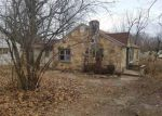 Foreclosed Home en SOUTH ST, Mountain Home, AR - 72653