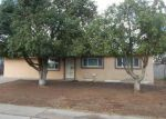 Foreclosed Home en W SUNNYSIDE DR, Phoenix, AZ - 85029