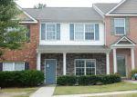 Foreclosed Home en OLMADISON VW, Atlanta, GA - 30349
