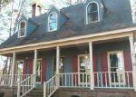 Foreclosed Home en N BEND WAY NW, Acworth, GA - 30101