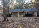 Foreclosed Home en E RIVER BEND DR, Eatonton, GA - 31024