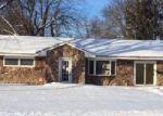 Foreclosed Home en TELEGRAPH RD, Davenport, IA - 52804