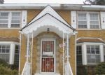 Foreclosed Home en BROADWAY AVE, Chicago Heights, IL - 60411