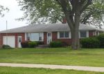Foreclosed Home en N 1ST ST, Alpha, IL - 61413