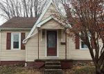Foreclosed Home en N WALTERS ST, Fort Branch, IN - 47648