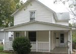 Foreclosed Home en ASH ST, Wamego, KS - 66547