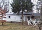 Foreclosed Home in ANGLE AVE, Louisville, KY - 40229