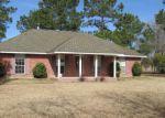 Foreclosed Home en HUBERT STILLEY RD, Independence, LA - 70443