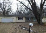 Foreclosed Home en 1ST ST, Munith, MI - 49259