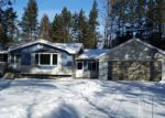 Foreclosed Home en STATE HIGHWAY M69, Crystal Falls, MI - 49920