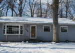 Foreclosed Home en WESTWOOD AVE, Lansing, MI - 48906