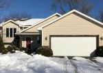 Foreclosed Homes in Saint Paul, MN, 55109, ID: F4249320