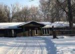 Foreclosed Home en HIGHWAY 2, Duluth, MN - 55810