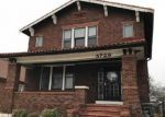 Foreclosed Home en RIVERVIEW BLVD, Saint Louis, MO - 63147