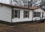 Foreclosed Home en FALL WOOD CT, Sullivan, MO - 63080