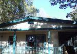 Foreclosed Home en LUFTEE LAKE RD, Whittier, NC - 28789