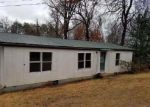 Foreclosed Home en US 70 E, Valdese, NC - 28690