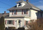 Foreclosed Home en BARTHOLDI AVE, Butler, NJ - 07405