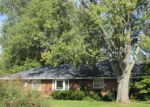 Foreclosed Home en HEMPLE RD, Miamisburg, OH - 45342