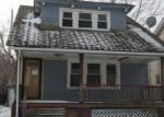 Foreclosed Home en BRINSMADE AVE, Cleveland, OH - 44102