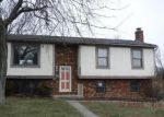 Foreclosed Home in MILLRACE DR, Columbus, OH - 43207