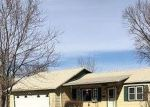 Foreclosed Home en W SHAWNEE AVE, Nowata, OK - 74048