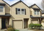 Foreclosed Home en BEAVERCREEK RD, Oregon City, OR - 97045